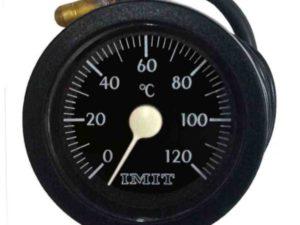 Манометры, термоманометры, терм.
